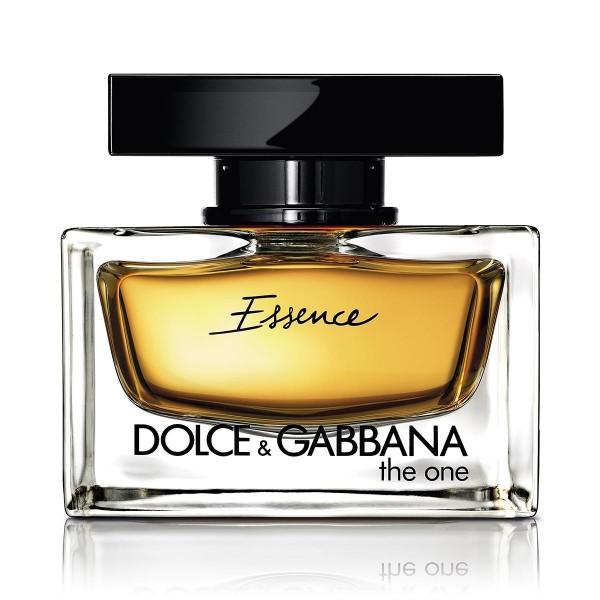 Dolce & gabbana the one essence eau de parfum 65ml vaporizador